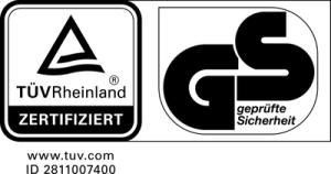 VPA_GS_Zeichen