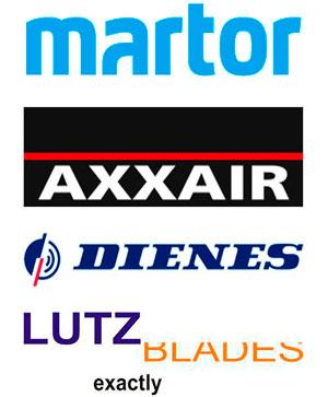 slaider-logo-2