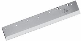 Гильотинный нож 3