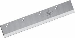 Гильотинный нож 4