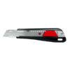Безопасный нож MARTOR TAP-O-MATIC 331