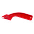 SECUMAX 335  нож для рулонного полотна