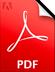 pdf-icon_nowm-mini