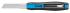 Безопасный нож MARTOR SECUNORM 380001